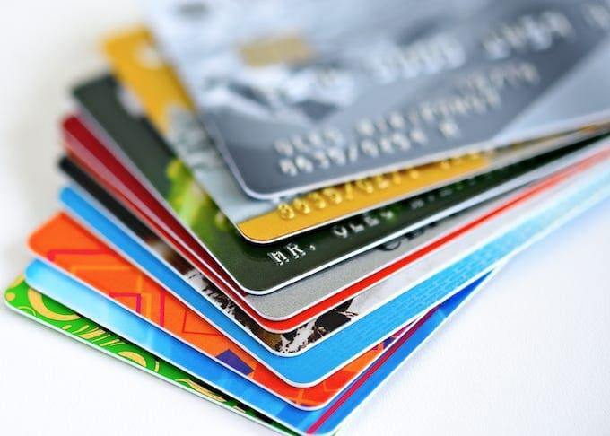 Как вернуть долги по кредитной карте и без переплат